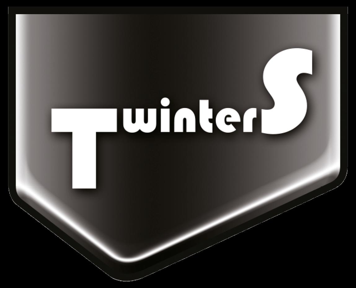TwinterS